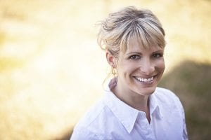 Cosmetic injectable treatment for TMJ, headaches and anti-aging wrinkle reduction in West Edmonton
