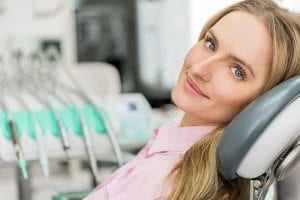 Resolve dental anxiety with sedation and sleep dentistry in West Edmonton
