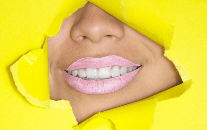 Best treatments for sensitive teeth