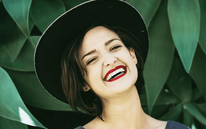 Women's dental issues